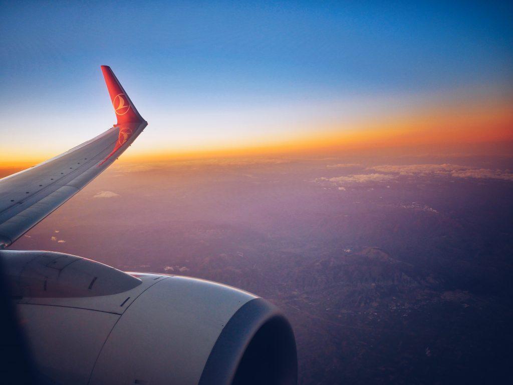 flight_hacks