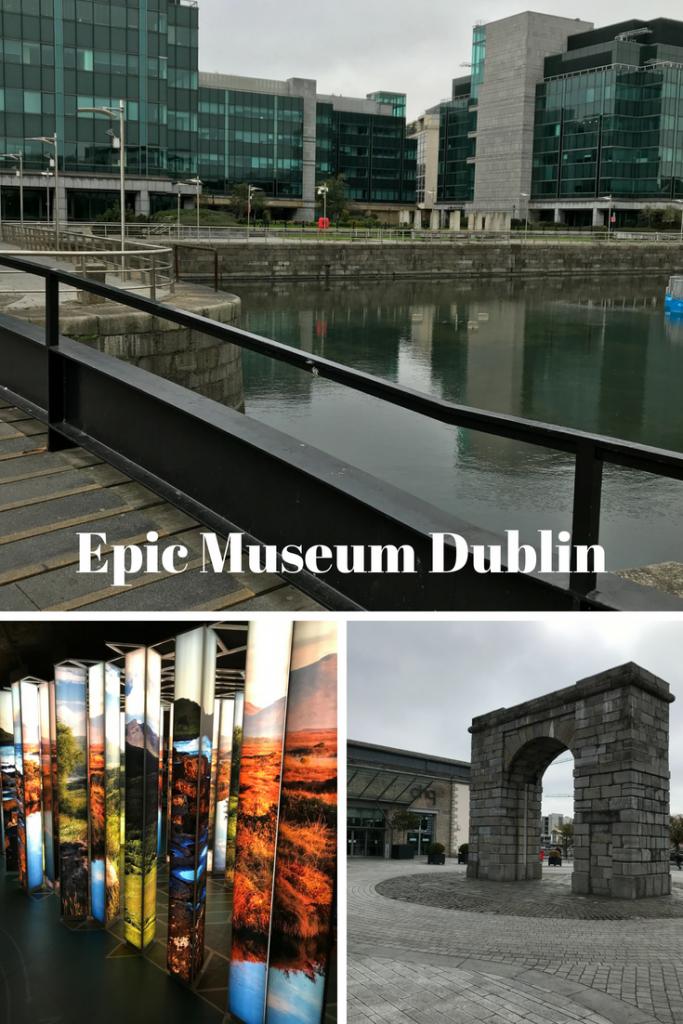 epic_museum_dublin