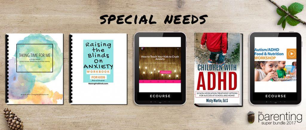 parenting_resource