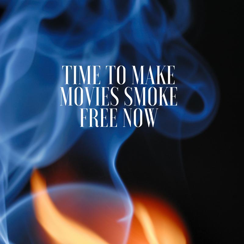 make_movies_smoke_free