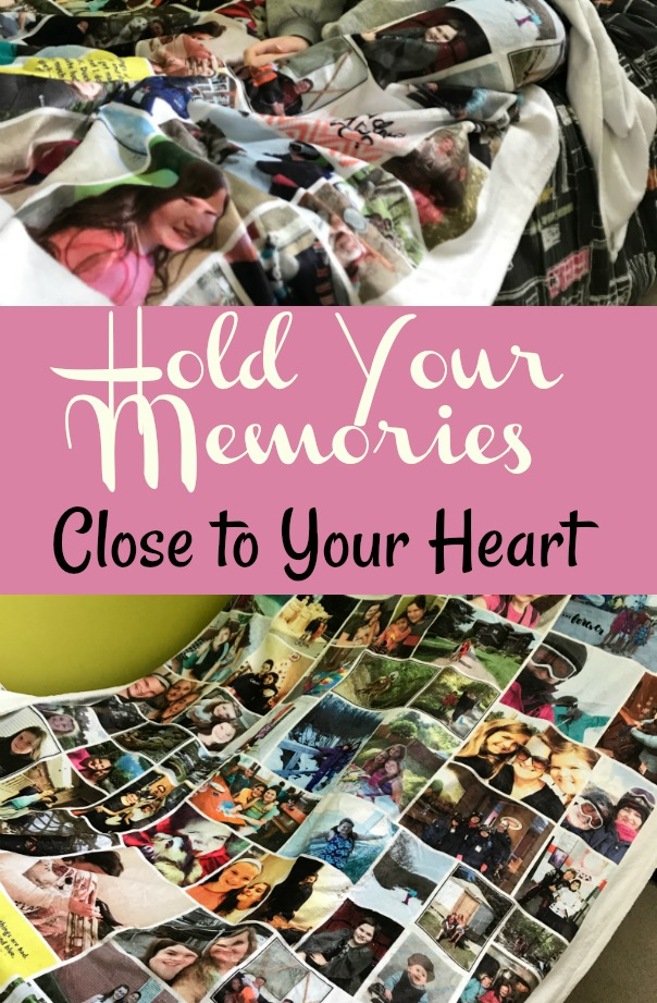 personalized_photo_blankets