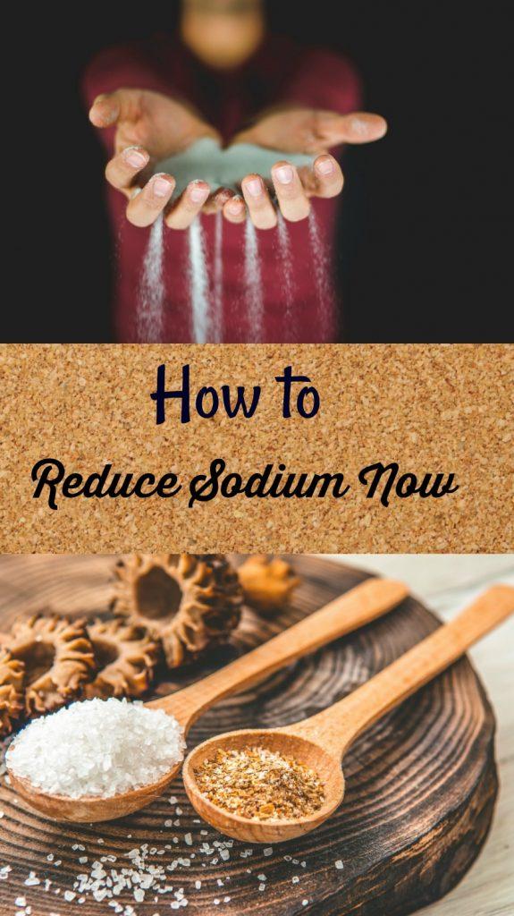 salt_in_spoons_on_wood_trivet_reduce_sodium