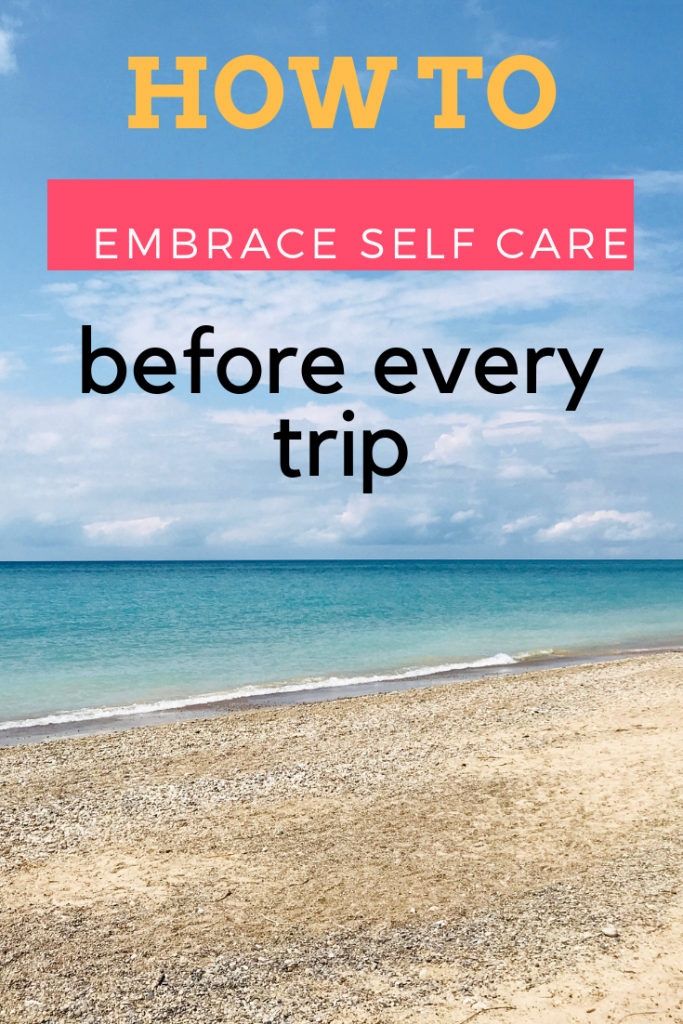 how_to_embrace_self_care