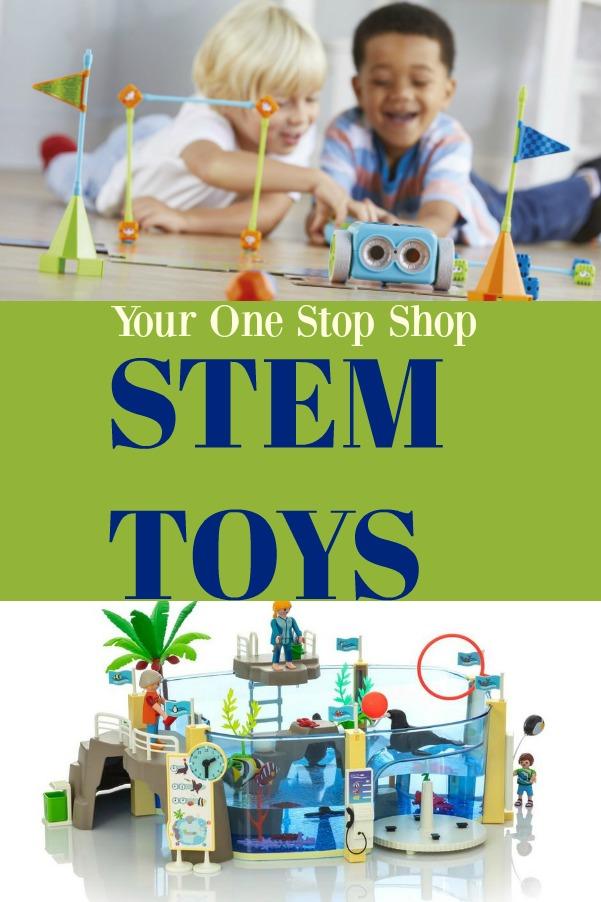 stem_toys
