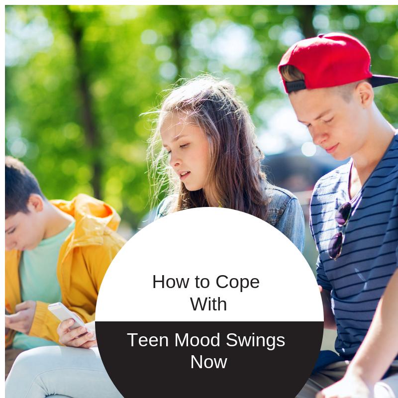 teen_mood_swings