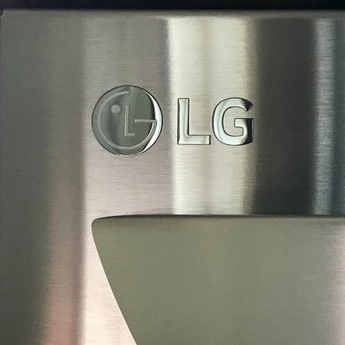 LG_quadwash_true_steam