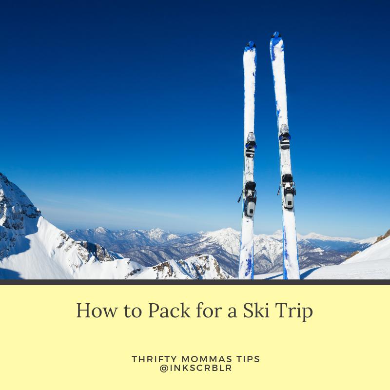 pack_for_a_ski_trip