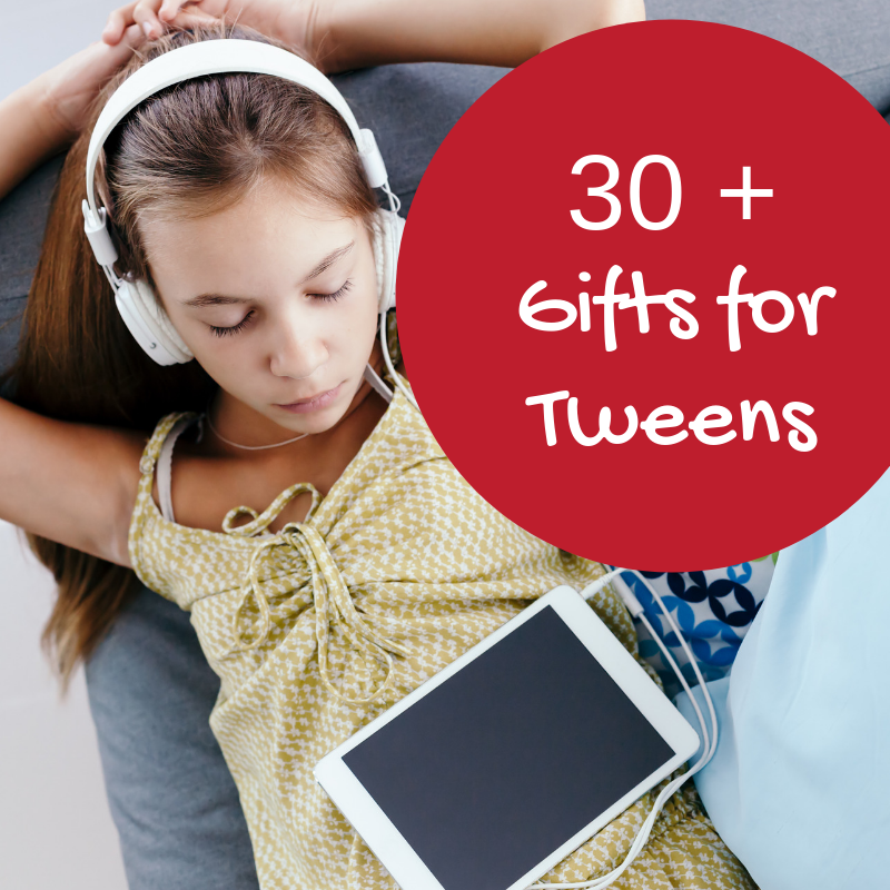 gifts_for_tweens
