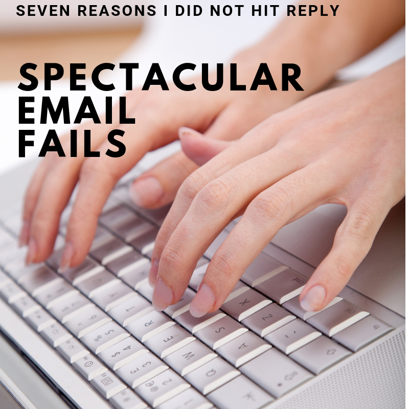 email_fails