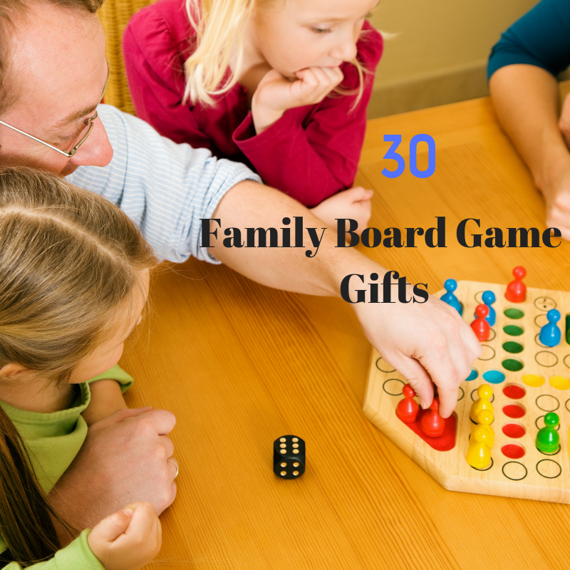 family_board_games