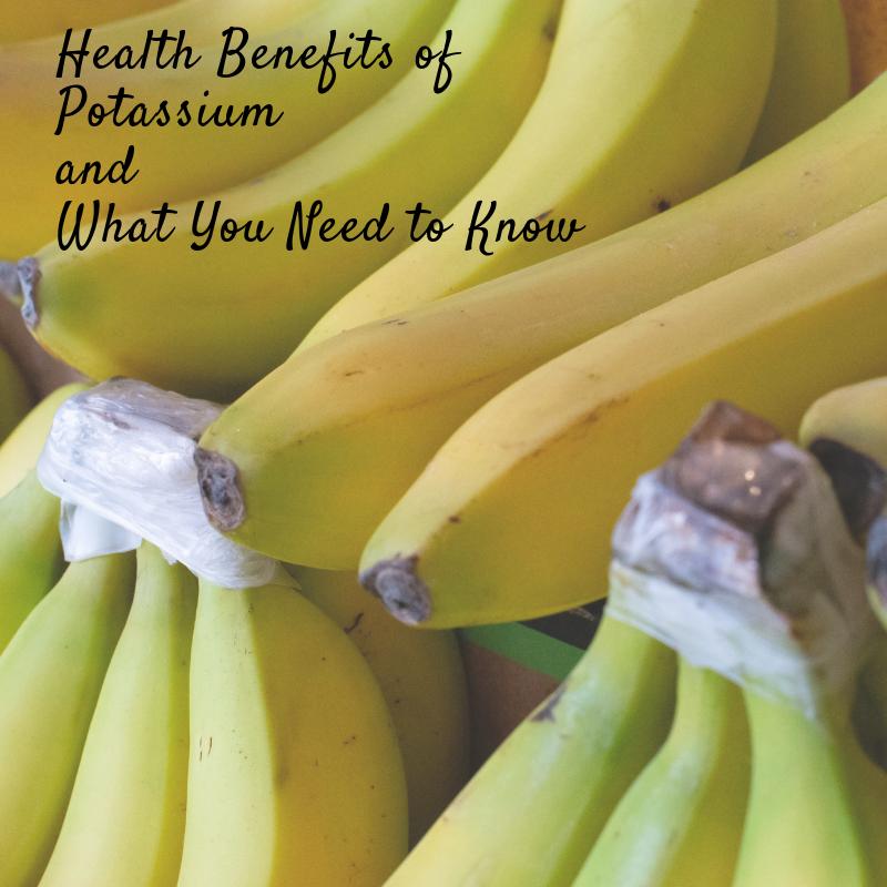 health_benefits_of_potassium