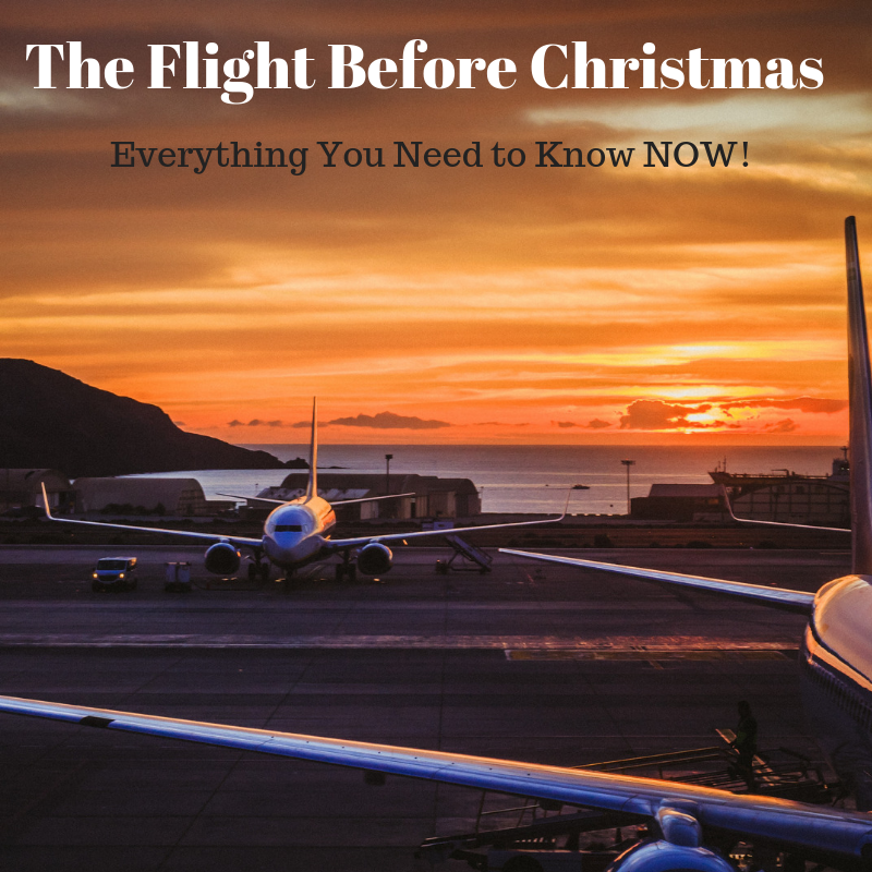 the_flight_before_christmas