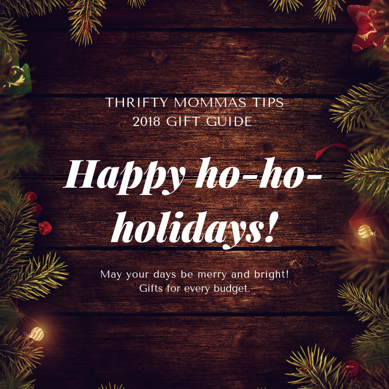2018_gift_guide
