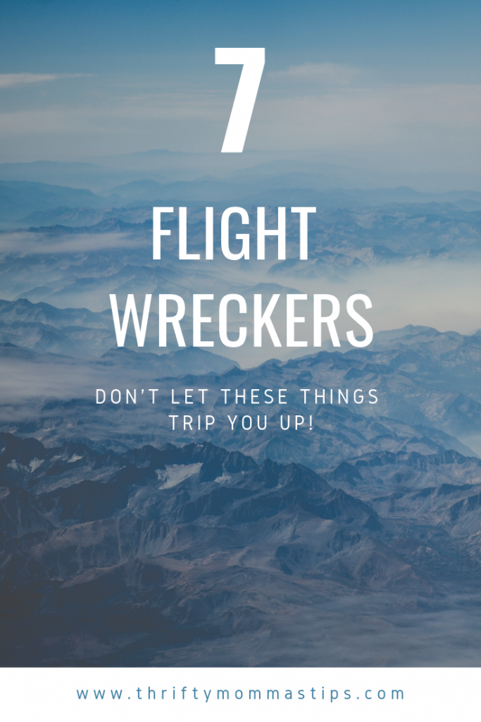 flight_wreckers_mountains_image