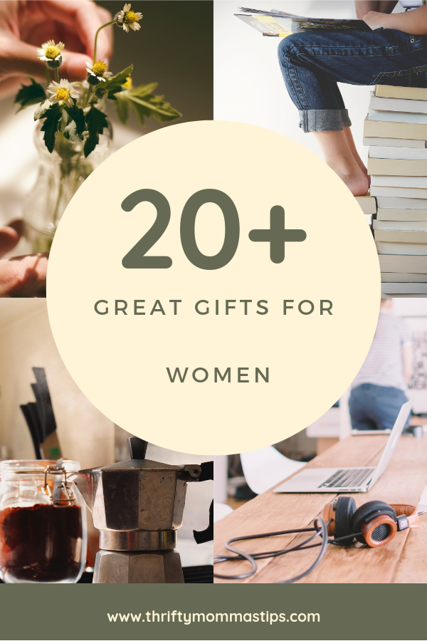 gifts_for_women
