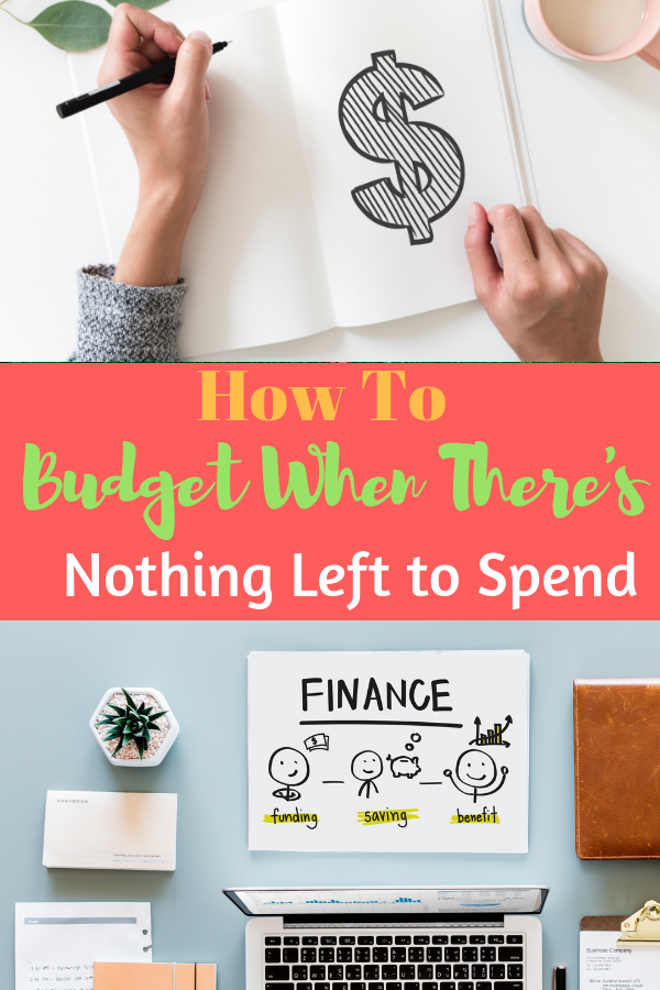 nothing_left_to_spend