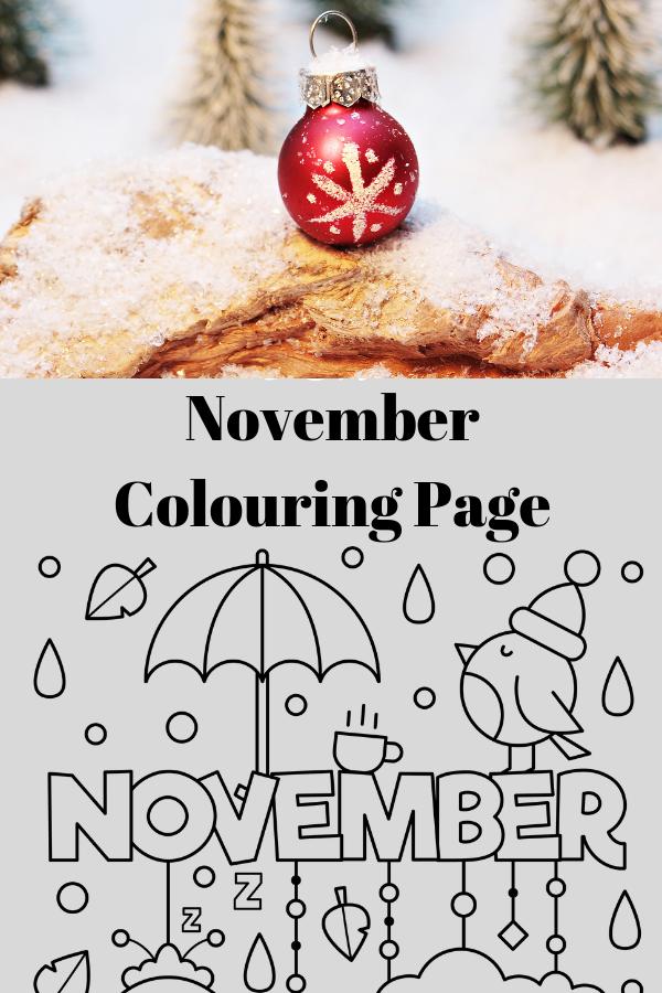 november_colouring_page