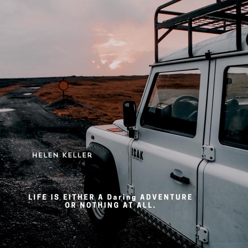 travel_quotes