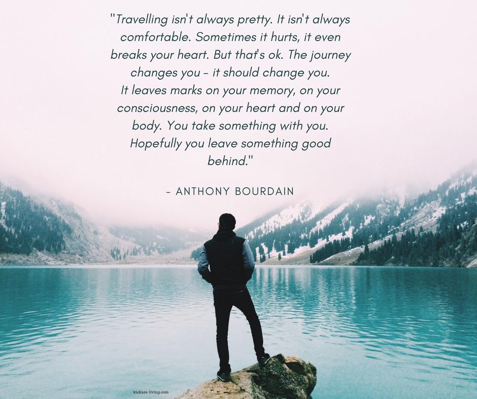 best_travel_quotes