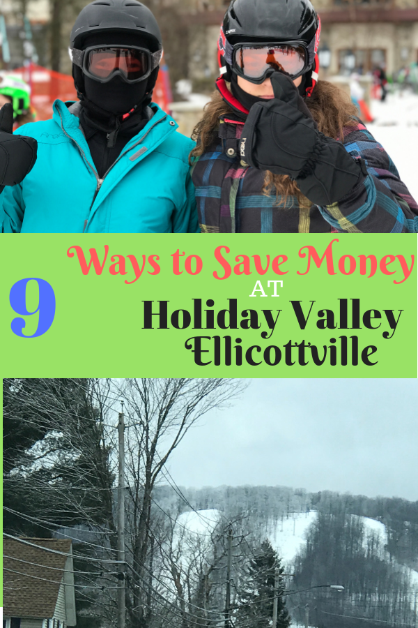 holiday_valley_ellicottville