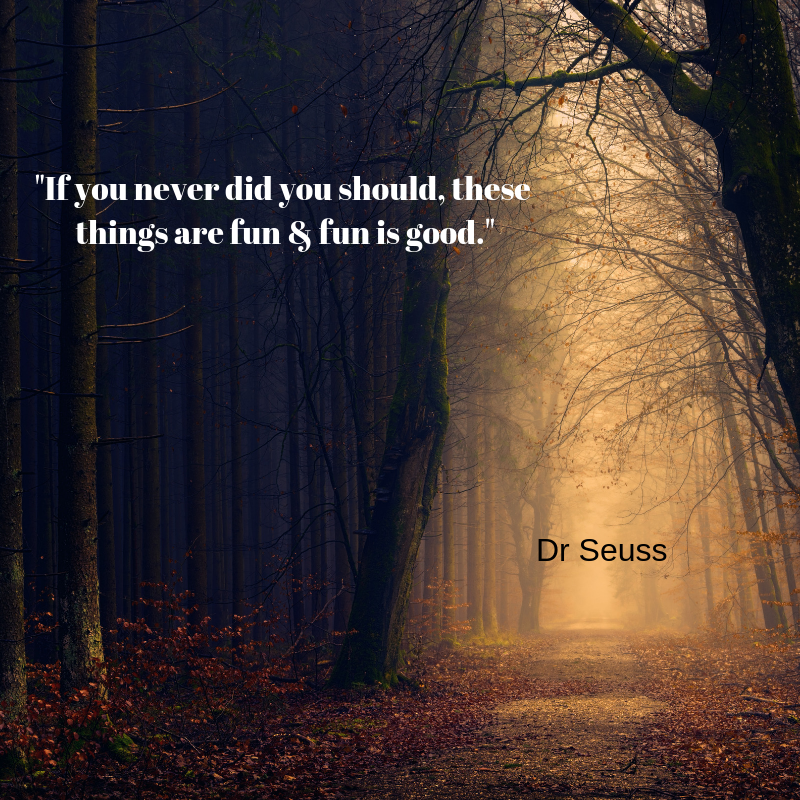 travel_quote_clearing_in_glade