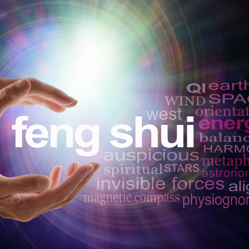 feng_shui