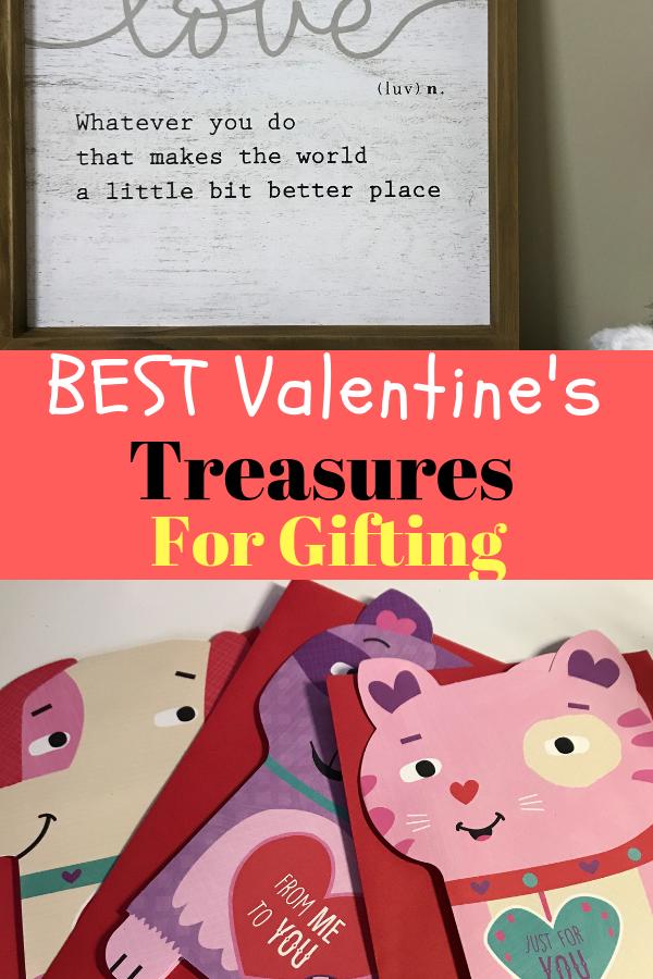 Valentine_treasures