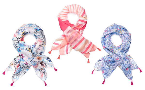mothers_day_spring_gifts