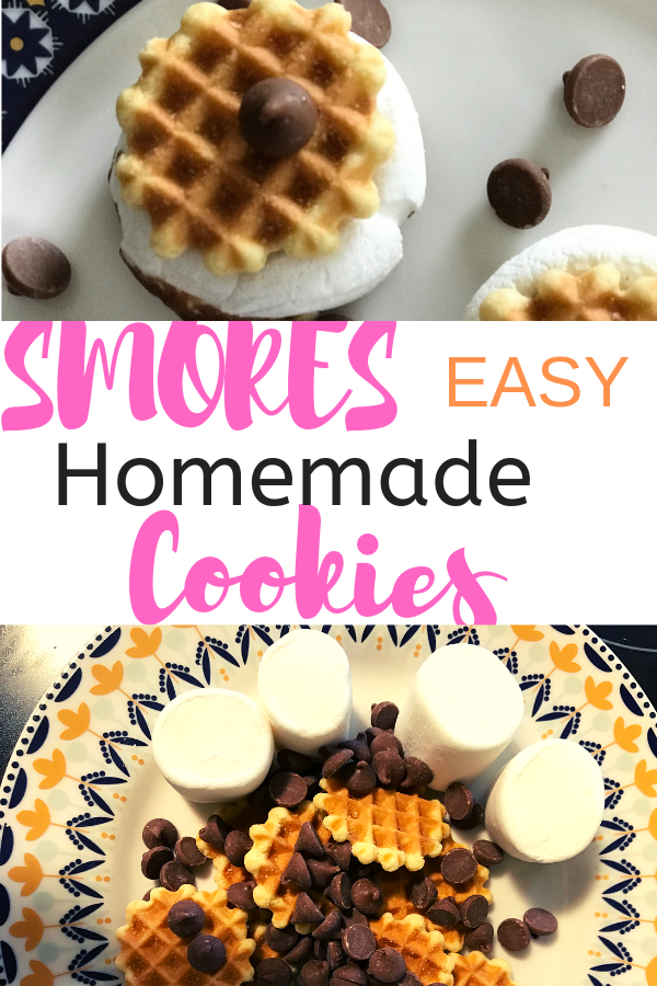 homemade_smores_cookies