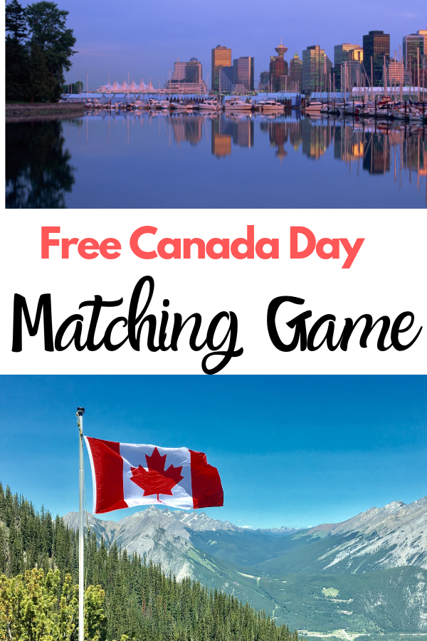 Canada_day_matching_game_flags