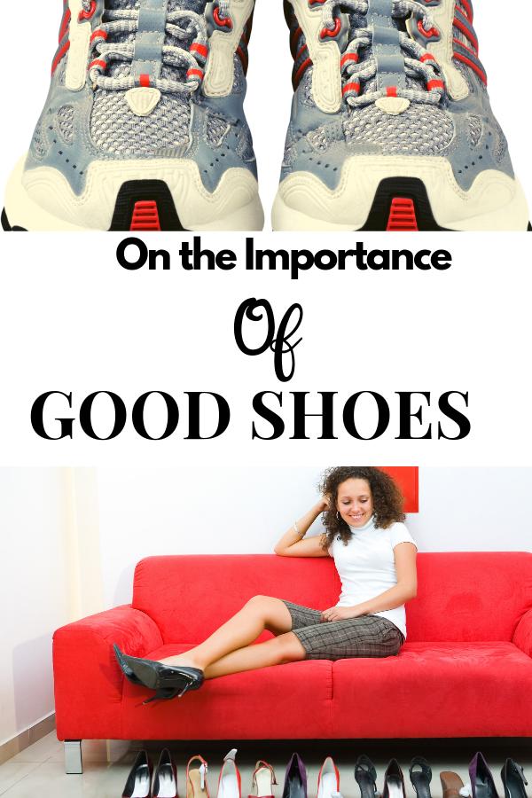 shoes_pin