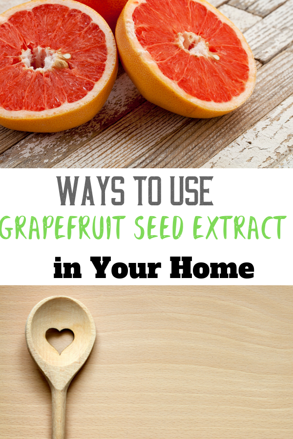 grapefruit_seed_extract_pin