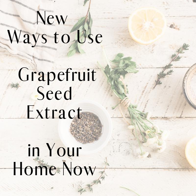 grapefruit_seed_extract
