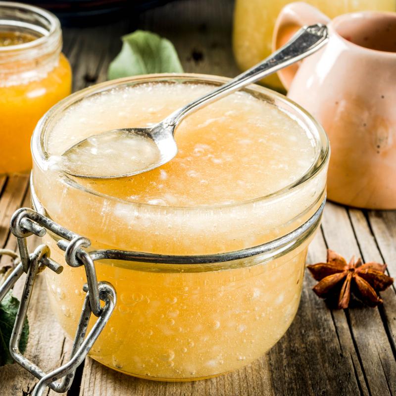 apple_sauce_natural_sugar_substitutes