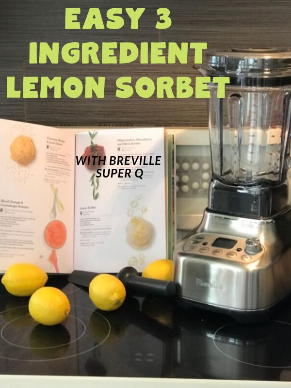 homemade_lemon_sorbet