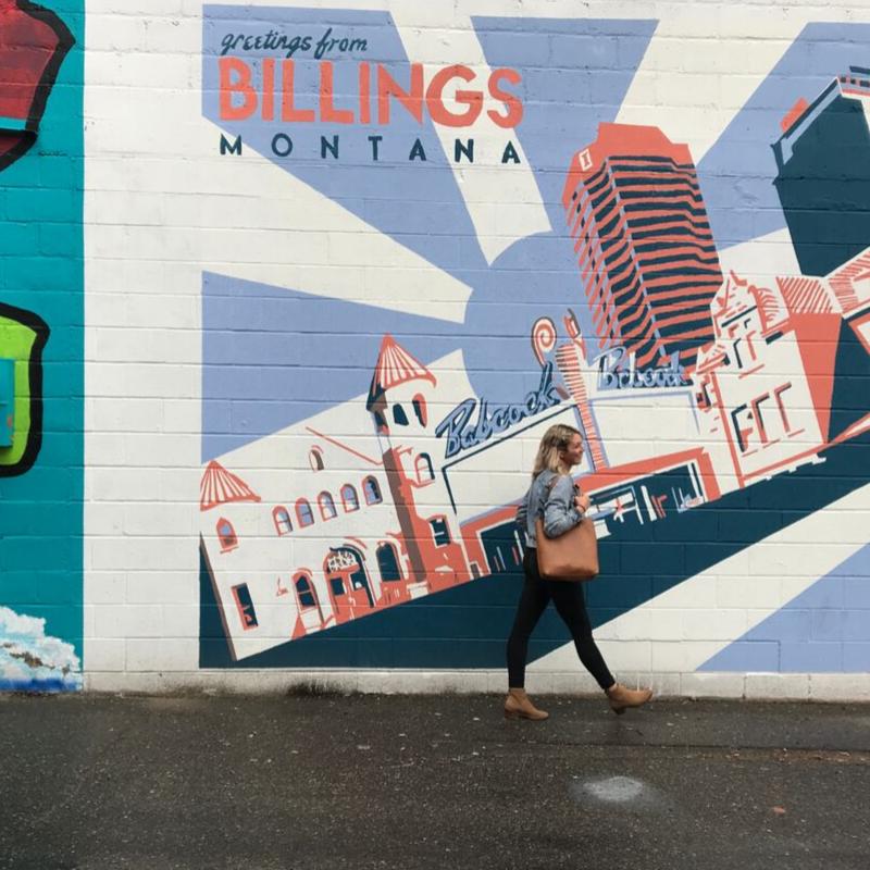 Billings_montana_mural