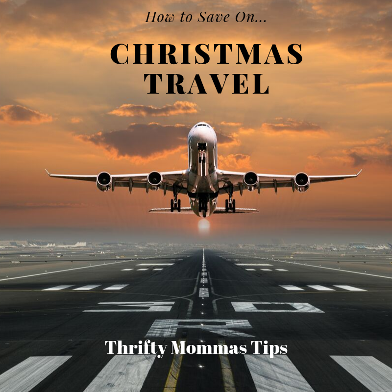christmas_travel_airplane_takeoff