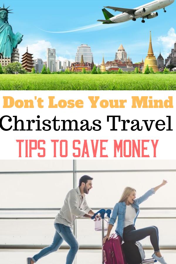 christmas_travel