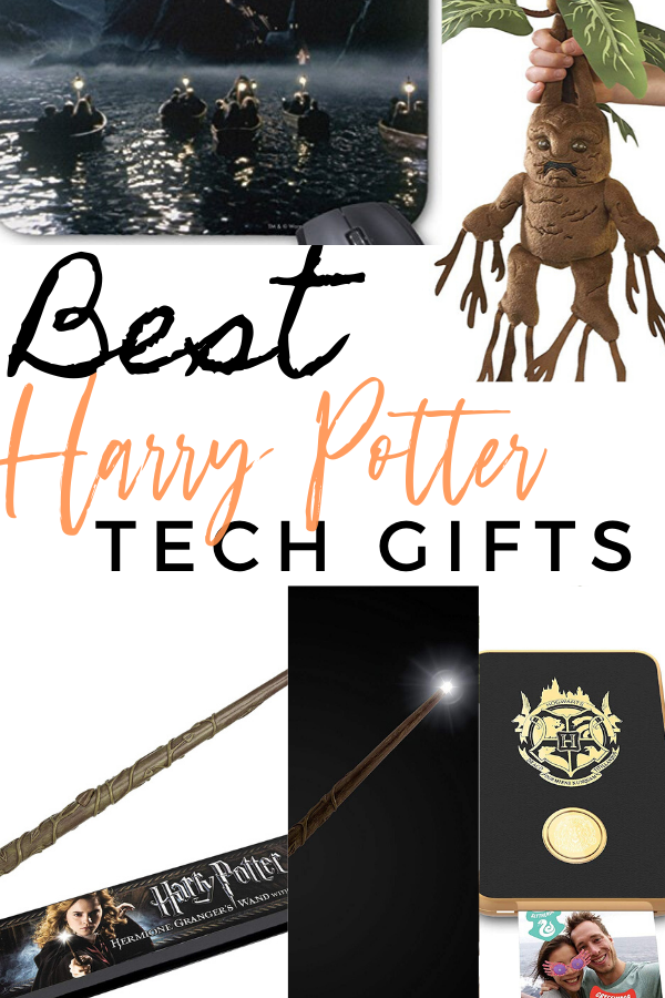 best_harry_potter_gifts