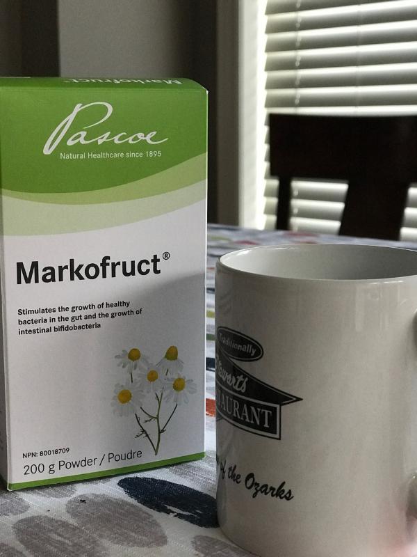 good_gut_health_markofruct