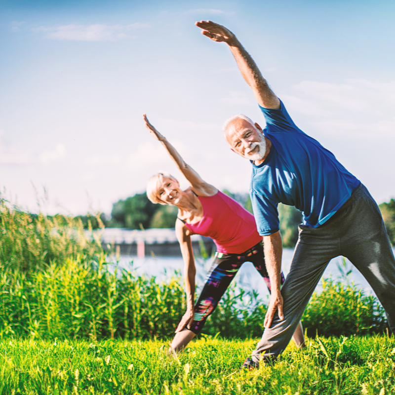 prevent_osteoporosis
