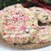 peppermint_mocha_sugar_cookies