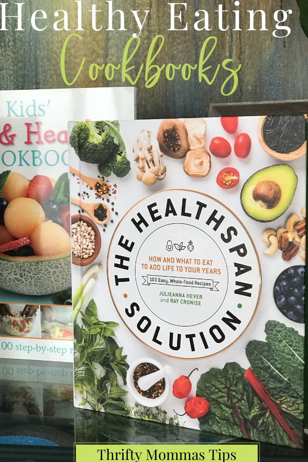 healthy_eating_cookbooks_the_healthspan_solutions
