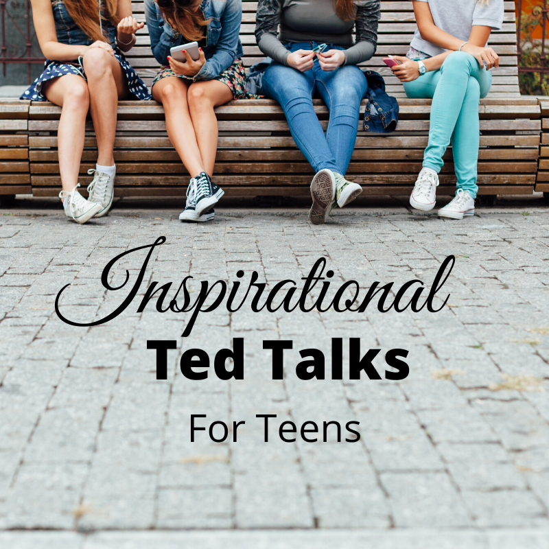 ted_talks_for_teens