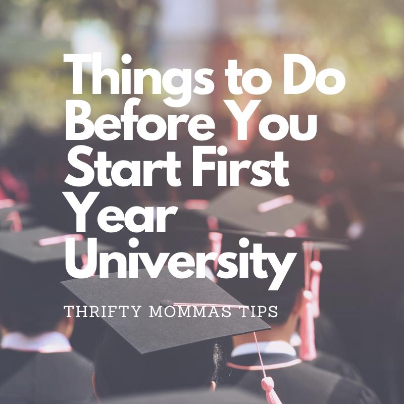 First_Year_University
