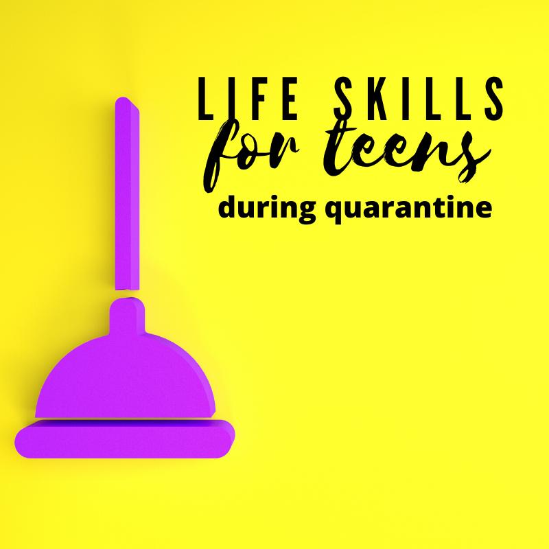 life_skills_teens