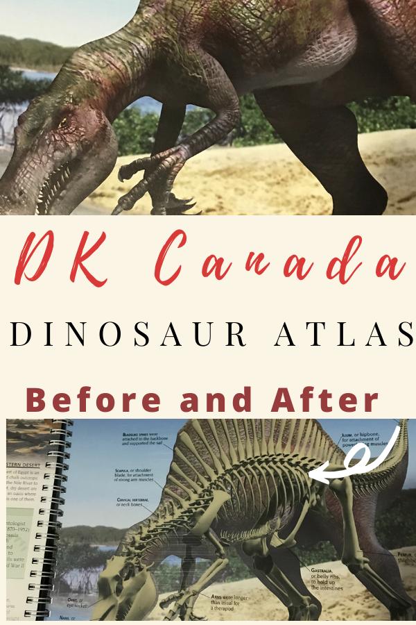 dinosaur_atlas