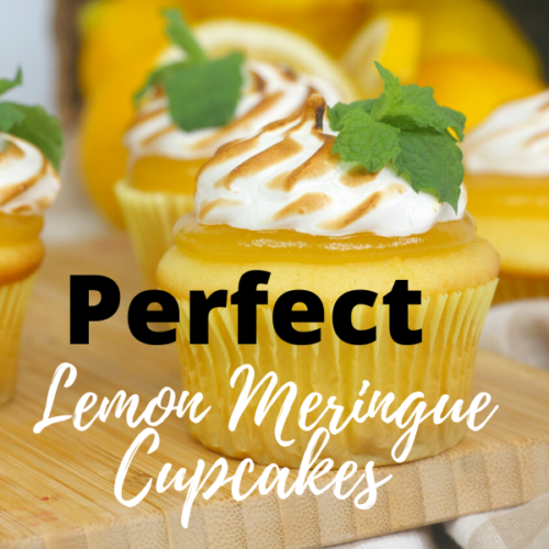 lemon_meringue_cupcakes
