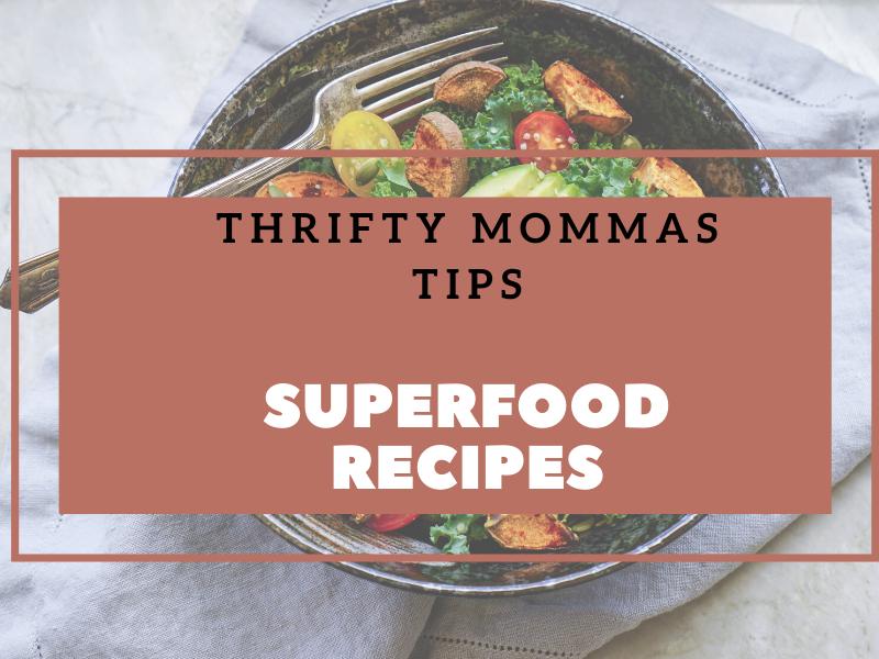 superfood_recipes