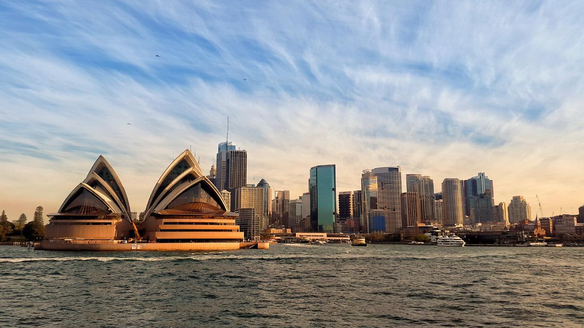Sydney_harbour_photo